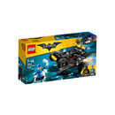 LEGO Batman Movie The Bat-Dune Buggy - 70918