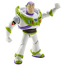 Toy Story Space Ranger Buzz Lightyear Figure