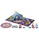 Disney Princess Pop Up Magic Cinderella's Coach Board Game