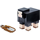 Minecraft 12cm Action Figure - Sheared Sheep
