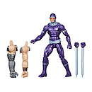 Marvel Avengers Legends Infinite Series Machine Man Figure