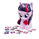 Stickits My Little Pony - Twilight Sparkle