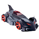 Batman Blast Lane Batmobile