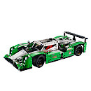 Lego Technic 24 Hours Race Car - 42039