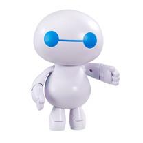 Disney Big Hero 6 Mini-Max Interactive Figure