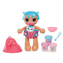 Lalaloopsy Glitter Potty Surprise