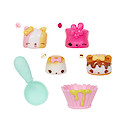 Num Noms Series 3 Starter Pack - Marshmallows