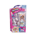 Shopkins Shoppies Core Dolls - Marsha Mello
