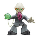 Doctor Who Time Squad Action Figure - Nephew