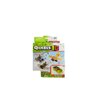 Qixels 3D Cubes Refill Pack - Air Speed