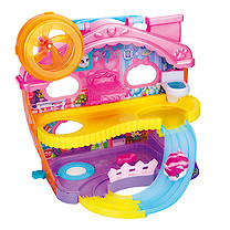 Zuru Hamsters in a House Ultimate Hamster House
