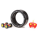 Little Tikes Tyre Twister RC Car