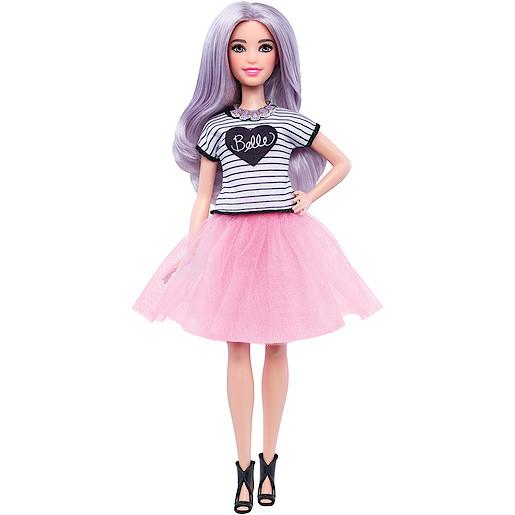 30ae2e21f3 Barbie Fashionistas - Tutu Cool