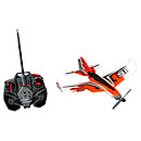 Air Hogs Remote Control Sky Stunt Plane - Red