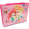 Disney Princess Art Case