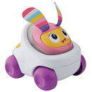 Fisher-Price Bright Beats Buggies - BeatBelle