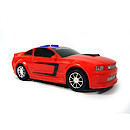 1:24 Motorised Vehicle - Ford Mustang