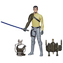 Star Wars Rebels 30cm Large Figure - Kana Jarrus