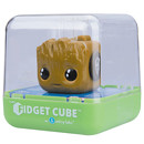 Fidget Cube Marvel Series 2 - Groot