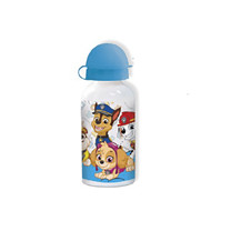 Paw Patrol Team Water Bottle (Styles Vary)