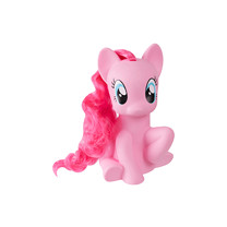 My Little Pony Pinkie Pie Styling Head
