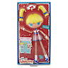 Lalaloopsy Workshop Single Pack - Sailor