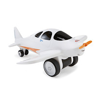 Little Tikes Touch 'n Go Flyers- Airplane