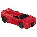 Transformers Robots In Disguise One-Step Changers Sideswipe Figure