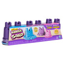 Kinetic Sand – Shimmering Sand Multi-Pack with Molds