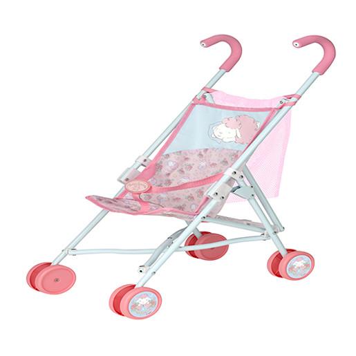 Baby Annabel Stroller