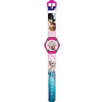 Disney Frozen Electronic Watch