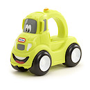 Little Tikes Handle Haulers - Carey Cargo Vehicle