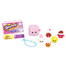 Shopkins 5 Pack - Series 5