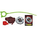 Beyblade Shogun Steel Battle Top - Bandit Golem