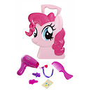 My Little Pony Pinkie Pie Hair Care Case