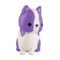 Soft'n Slo Squishies Ultra Animals - Teacup Terrier