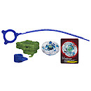 Beyblade Shogun Steel Battle Top - Guardian Leviathan