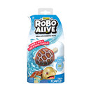 Robo Alive - Brown Turtle