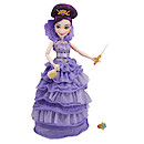 Disney Descendants Coronation Isle of the Lost Doll - Mal