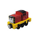 Thomas & Friends Take-n-Play Salty  Diecast Engine