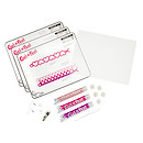 Gel-a-Peel Sparkle Creation Kit