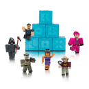ROBLOX - Series 3 Mystery Figure Surprise Pack