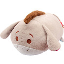 Disney Tsum Tsum 30cm Light Up Soft Toy - Eeyore