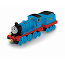 Fisher-Price Thomas & Friends Die-Cast Metal Talking Gordon