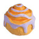 Soft N Slo Squishies Sweet Shop Ultra - Cinammon Roll (Colours Vary)