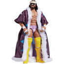 WWE Defining Moments Macho Man Randy Savage Action Figure