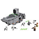 Lego Star Wars The Force Awakens First Order Transporter -75103