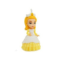 Disney Sofia the First 9cm Figure - Tea Party Princess Amber