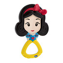 Disney Princess Snow White Magic Mirror