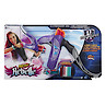 Nerf Rebelle Strongheart Bow Blaster - Purple
